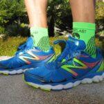 Tipos de suela del calzado