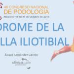 Congreso Podologia